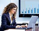 Zakładanie firmy. Czy przedsiębiorca musi mieć osobne konto bankowe?