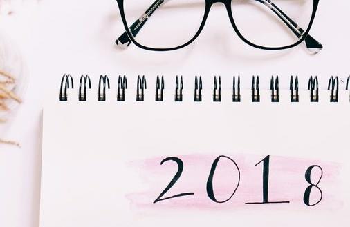 Jak dotrzymać postanowień noworocznych?