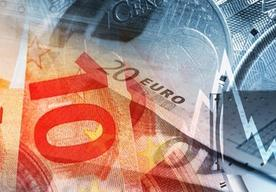 Zarządzaj sprawnie walutami w swojej firmie