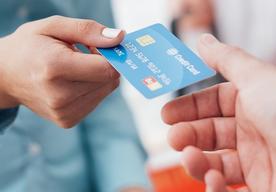 Ranking kart kredytowych - marzec 2019