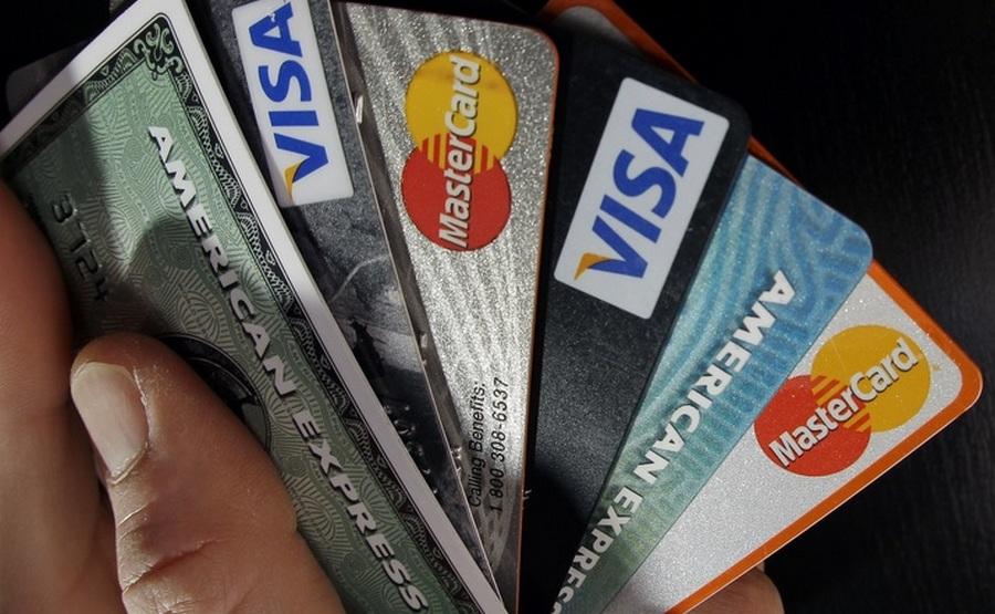 Visa Jak Mastercard Nadchodzi Koniec Limitu 50 Zl Dla Transakcji