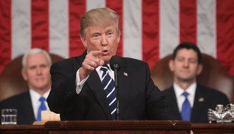 Trump może ciąć podatki. Wall Street na nowych szczytach