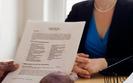 CV wysłać mailem, czy dostarczyć osobiście?