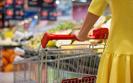 Umożliwiają robienie zakupów w Biedronce przez internet. Serwis Szopi.pl pozyskał 3 mln finansowania
