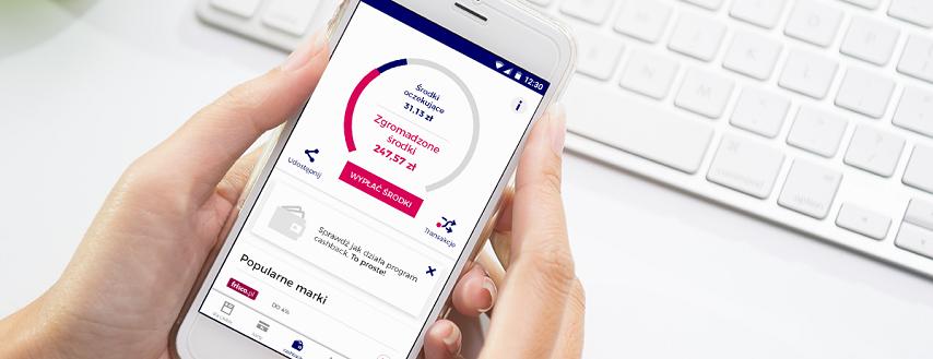Aplikacja goodie – ile zaoszczędziłem i czy opłaca się ją mieć?