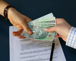 40 tys. złotych na założenie firmy ciągle w zasięgu ręki