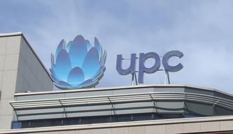 Przejęcie Multimedia Polska przez UPC. UOKiK ma zastrzeżenia