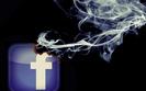 Czeka nas internetowa rewolucja? Eksperci komentują wyrok  Trybunału Sprawiedliwości