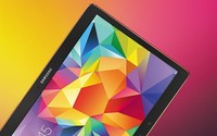 Chazme i Nawer dla Samsung