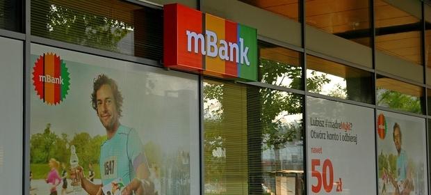 Po blisko 5 latach mBank udowodnił przed sądem swoją niewinność.