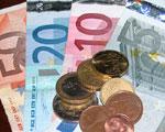 Coraz mniej środków na dotacje unijne