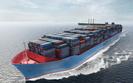 Godne warunki dla marynarzy