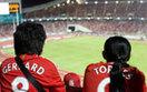 Piłkarski Liverpool kupią Amerykanie
