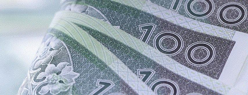 Jak bezpiecznie korzystać z pożyczek pozabankowych?