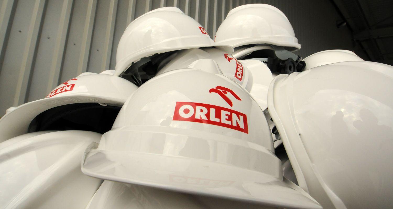Orlen inwestuje w produkcję tworzyw sztucznych. W przyszłości chce je ponownie przetwarzać