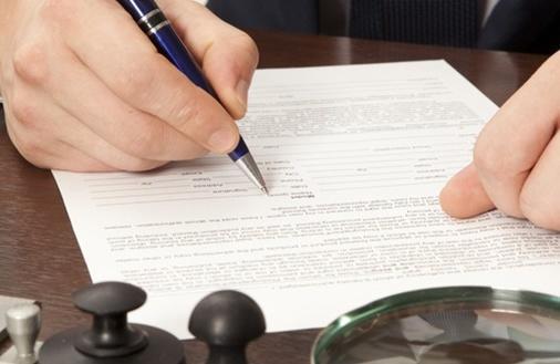 Jak wybrać rejestr dłużników?