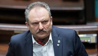 Marek Jakubiak sprzedaje browar Ciechan