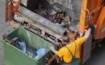 Niewłaściwe gospodarowanie odpadami. Nowe kary