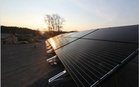 570 mln dla energooszczędnych przedsiębiorców