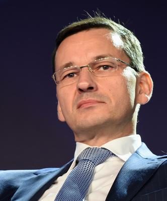 """Polska broni zasad wolnego rynku w Brukseli. """"To jest może trudne do przyjęcia, ale taka jest rzeczywistość"""""""