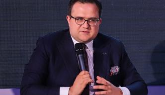 To najlepszy czas dla polskiej gospodarki. I nowe wyzwania dla polskich banków