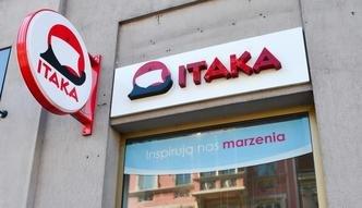 Enter Air przewiezie turystów Itaki. Linia dostanie prawie 200 mln zł