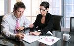 E-faktury w firmie. Pięć powodów, dla których warto je stosować