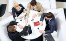Zarobki członków zarządu spółek IT notowanych na GPW