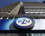 KNF nałożyła karę na PZU. Ubezpieczyciel musi zapłacić 2,3 mln zł
