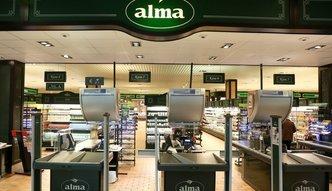 Kolejnych 425 pracowników Almy do zwolnienia. Wniosek już w urzędzie pracy