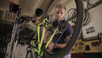Pomysł na biznes: Rowery pod wymiar