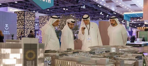 Firmy ciągle mają szansę, by zaprezentować się na Expo w Dubaju