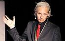 Wikileaks ma dane o oszustach podatkowych