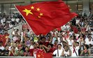 Chińczycy inwestują w sport. Miliardy euro na europejski futbol
