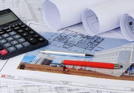 Czym jest kredyt rewolwingowy?