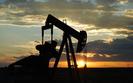 Ceny ropy naftowej. Wzrost czy spadek? Co nas czeka w 2018 r.