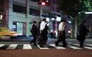 Lista firm wyzyskujących pracowników. Japoński rząd chce skończyć ze zjawiskiem śmierci z przepracowania