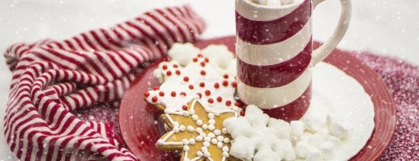 Pożyczka na święta Bożego Narodzenia - czy warto?