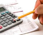 Małe i średnie firmy boją się inwestować