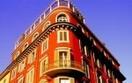 Mieszkania za kilkadziesiąt złotych już od 31 lipca