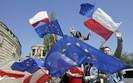 Wzrostem PKB Polska zostawia Europę daleko z tyłu. Najnowsze dane Eurostatu
