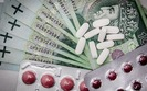 UOKiK wstrzyma przejęcie? Chodzi o hurtową sprzedaż leków