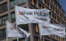 Dom Maklerski Pekao na liście ostrzeżeń publicznych. KNF wyjaśnia powody