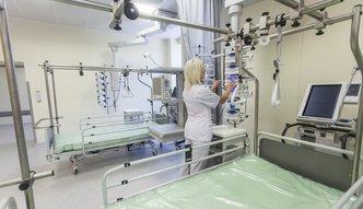 Zbyt mało pielęgniarek i położnych na dyżurach. RPD alarmuje ministra zdrowia