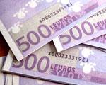 Do 200 tys. euro dla studenta na własną firmę