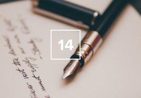 Kreatywne życzenia świąteczne - co napisać, gdy nie masz pomysłu?