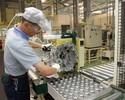 Wiadomości: Toyota zwiększa produkcję w Polsce. Będzie wytwarzać silniki hybrydowe