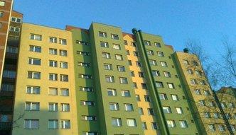 Warszawa, Wrocław czy Sopot. Sprawdzamy, gdzie mieszka się najlepiej