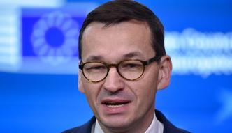 Limity składek ZUS bez zmian, ale tylko w 2018 r. Sejm przyjął ustawę