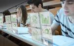 CORDIS Express: badania na drodze do cyfrowej Europy
